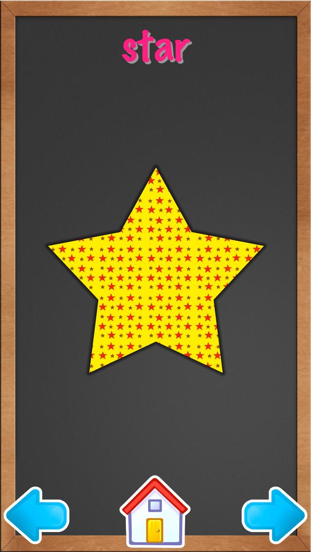 Zrzut ekranu 2012-11-26 o 11.44.49