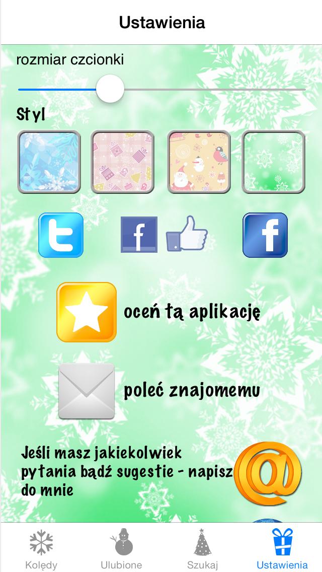 Zrzut ekranu 2013-11-05 o 14.34.54