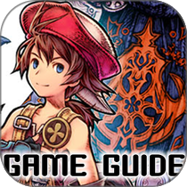 Game Guide for Final Fantasy Tactics A2