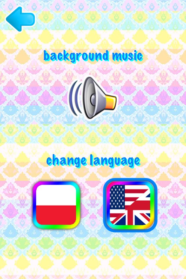 iphone4en