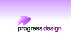 progress_design