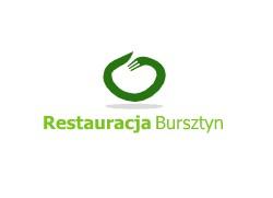 restauracja_bursztyn