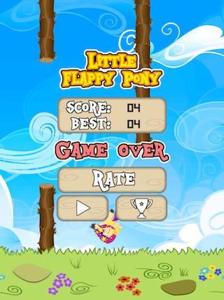 flappypony4