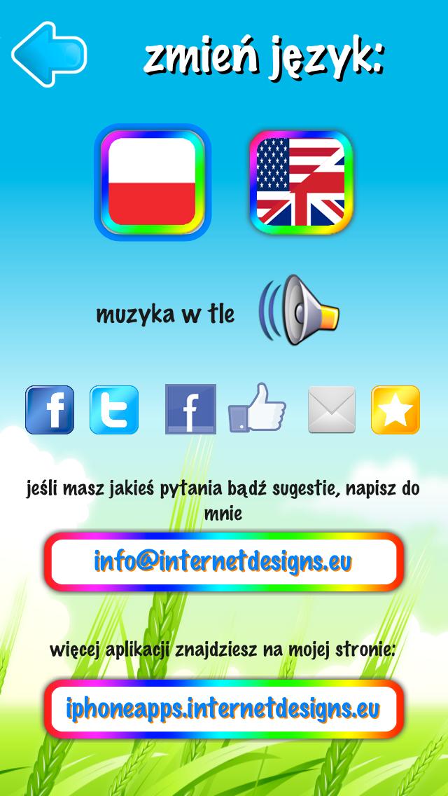 Zrzut ekranu 2012-11-23 o 17.46.22