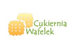 cukiernia_wafelek