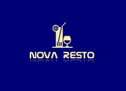 nova_resto