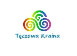 teczowa_kraina