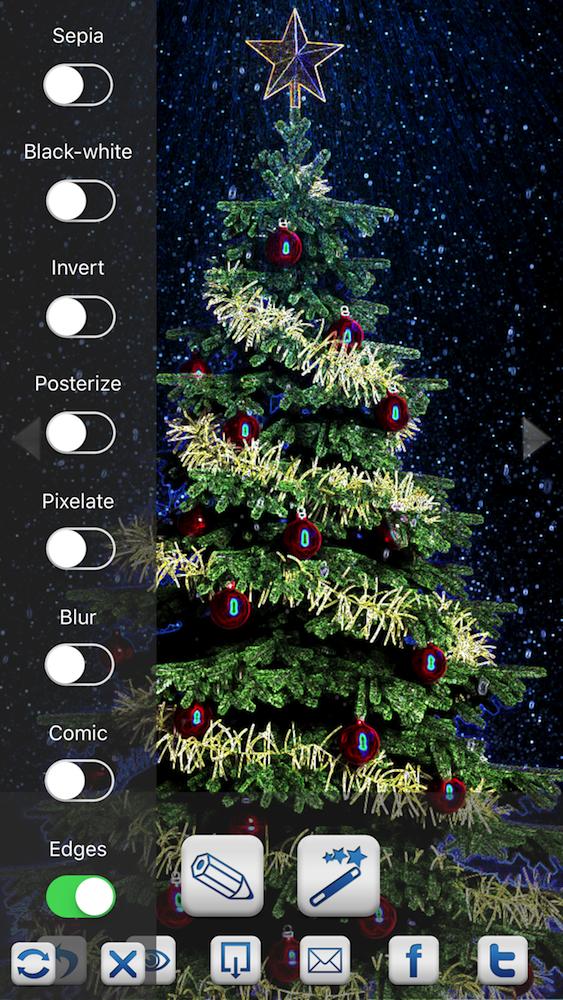 screen iphone2a